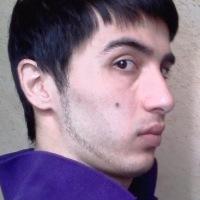 Фаррух, 30 лет, Лев, Москва