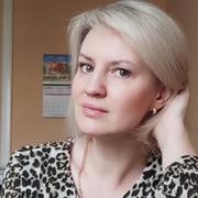 Олеся 41 Москва