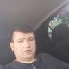 Кадир Исмоилов, 33, г.Душанбе