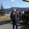 Олег, 29, г.Перемышляны