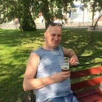 Андрей, 47 лет, Водолей, Могилёв