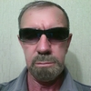 гена, 58, г.Армавир