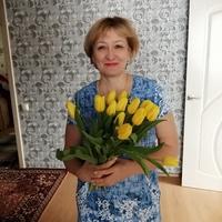 Светлана, 54 года, Дева, Богданович