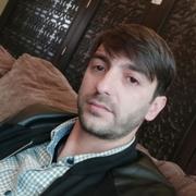 Timur 34 Баку