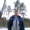 юрий, 45, г.Мышкин