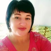 Татьяна 43 Барнаул