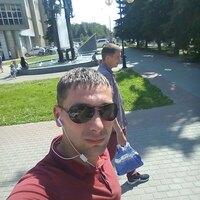 Алексей Евтушенко, 30 лет, Водолей, Самара