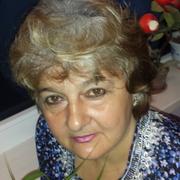 Марина 56 Туркменабад