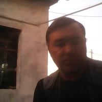 николай, 52 года, Близнецы, Астрахань