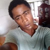 Timothy, 28 лет, Близнецы, Херндон