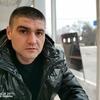 Vasile, 34, г.Бельцы