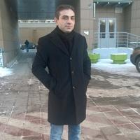 Карен, 39 лет, Козерог, Москва