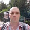 Паша, 36, г.Вышков