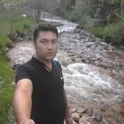 Алишер 35 Ташкент
