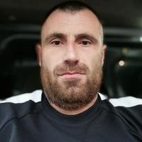 Макс, 35 лет, Лев, Одесса