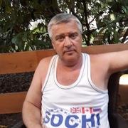 Андрей 58 Санкт-Петербург