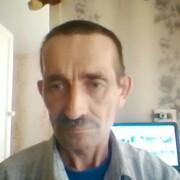 Aleksandr 52 Санкт-Петербург