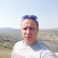 Евгений, 35 лет, Рыбы, Трехгорный