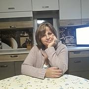 Ольга 42 Неман