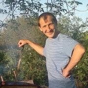 Валерий 40 Москва