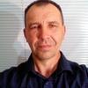 Андрей, 41, г.Сергиевск