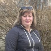 Ирина 51 Киев