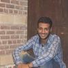 Matta, 20, г.Каир
