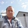 Михаил, 57, г.Горно-Алтайск