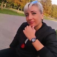 Мери, 33 года, Овен, Покров