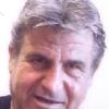 Nick, 58, г.Франкфурт-на-Майне