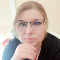 Екатерина, 39 лет, Рыбы, Москва