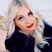 Оlya, 46 лет, Водолей, Москва