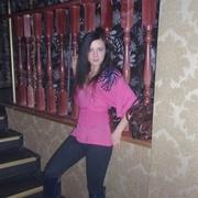 Гулечка Goddess, 31