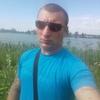 Анатолий, 33, г.Нижняя Тура