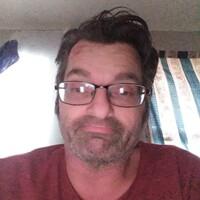 Thomas Niles, 49 лет, Козерог, Херндон