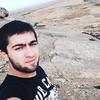Заур, 21, г.Армавир