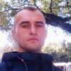 Андреи́, 25, г.Дубоссары