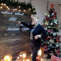 Светлана, 70 лет, Рак, Минск