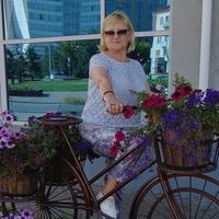 Мила, 63 года, Скорпион, Омск