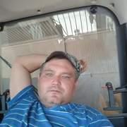 Олег 37 Сасово