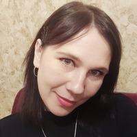 Кейси, 32 года, Стрелец, Москва