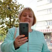 ольга 54 Красноярск