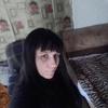 Людмилка, 32, г.Шаля