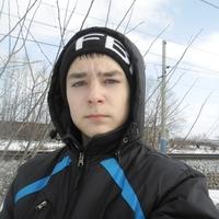Евгений, 28 лет, Овен, Нижний Тагил