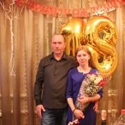 Сергей 44 Алексеевка