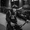Илья, 21, г.Полярный