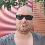 Дмитрий 38 Алексеевка