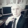 OLIMP, 30, г.Быково