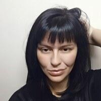 Ася, 27 лет, Рак, Москва