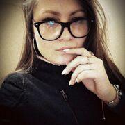 Valeriya 26 Портленд
